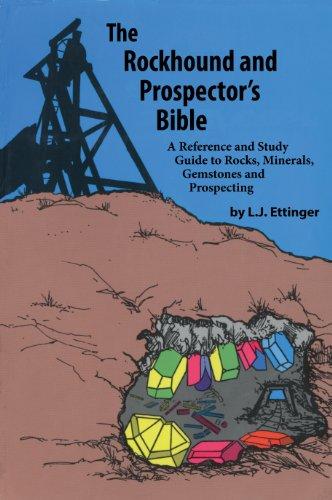 gem prospecting - 2