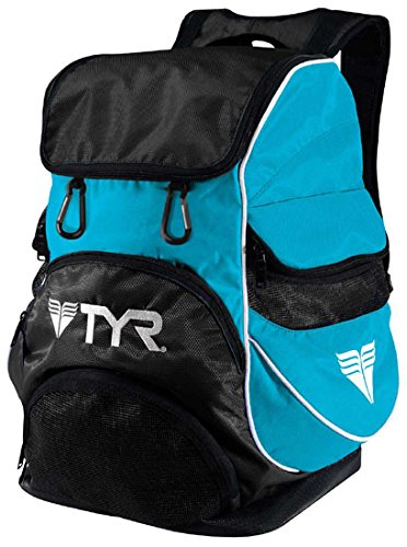 We Analyzed 2,124 Reviews To Find THE BEST Triathlon Transition Bag