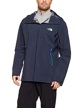 The North Face M Point Five Jacket Chaqueta, Hombre