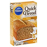 Pillsbury Quick Bread Mix, Banana, 14 oz