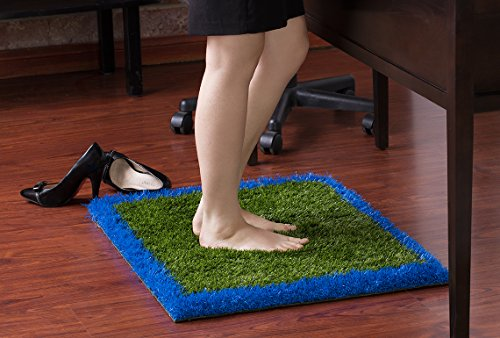 Anti Fatigue Rug Amp Comfort Mat For Home Or Office