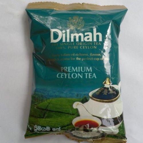 dilmah-100-pure-ceylon-premium-ceylon-black-tea-200g