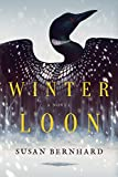 Image of Winter Loon: A Novel