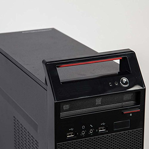Visiplex VNS5100 Wireless Paging Server
