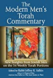 The Modern Men's Torah Commentary: New Insights