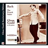 Bach%3A The 6 French Suites%2C Glenn Gou