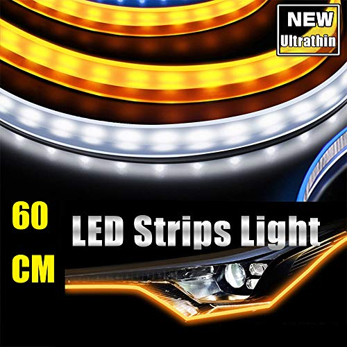 Switchback Led Tube Lights in US - 7