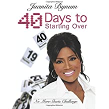 Amazon Com Juanita Bynum Books Biography Blog
