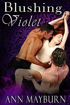 ebooks romance bdsm