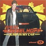 Jump in My Car