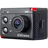 Isaw Extreme Digital Camera 12?Mpix