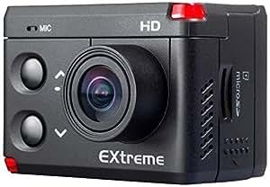 Isaw Extreme - Cámara digital (12 megapíxeles) (importado)
