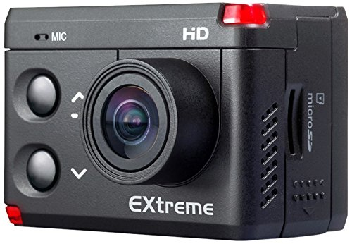 Isaw Extreme Digital Camera Mpix