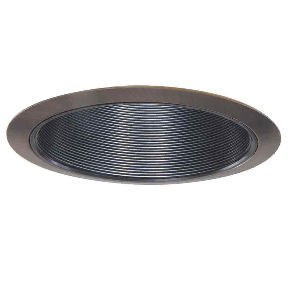 Halo Recessed Lighting Vapour Barrier : Best recessed lighting fixtures awesome