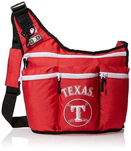 diaper-dude-diaper-dude-texas-rangers-diaper-bag-diaper-bag-red