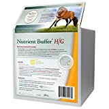 Product review for Nutrient Buffer H/G (10 lbs.)