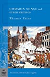 Image of Common Sense and Other Writings (Barnes & Noble Classics Series)