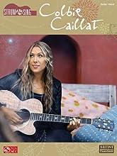 Colbie Caillat - Strum & Sing (Guitar)