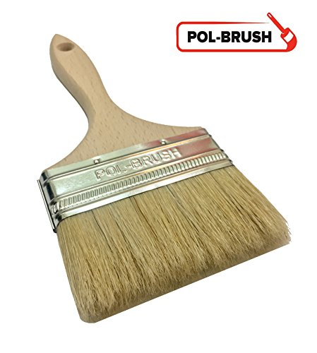 4-european-natural-bristle-paint-brush-wood-handle-for-any-professional-paint-job-oil-stain-wax-varn