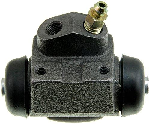 - Dorman W37591 Drum Brake Wheel Cylinder