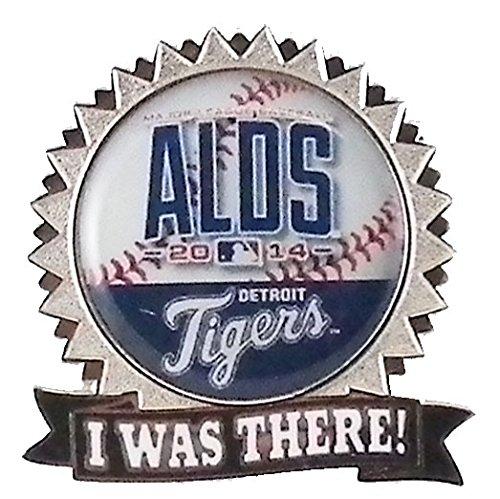 (Detroit Tigers 2014 ALDS