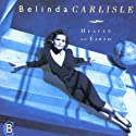 Carlisle, Belinda - Heaven On Earth [Audio CD]<br>$409.00