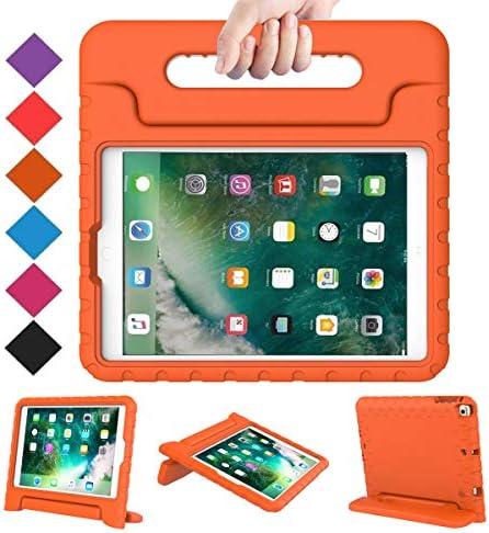 BMOUO Case iPad Inch 2018 product image