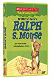 Ralph S. Mouse and More Exciting Animal Adventure Stories (Scholastic Video Collection)