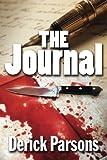 The Journal, Derick Parsons, 1497346835