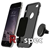 Re.Spec - Magnetic Cellphone or GPS Vent Mount