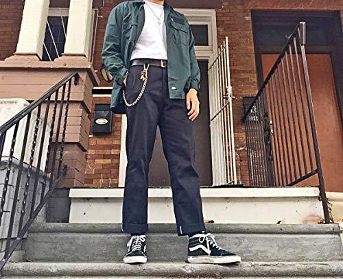 kaki Dickies Beige Dickies Pantalon Homme Pantalon Homme xSUU7HgwqY