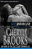 Unbridled (Unlikely Lovers) (Volume 1)