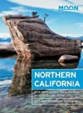 #9: Moon Northern California: With San Francisco, Napa, Sonoma, Yosemite & Lake Tahoe (Travel Guide)