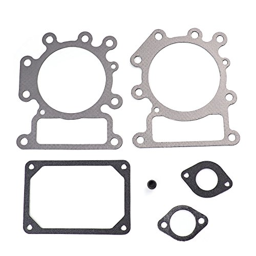 Valve Gasket Set Replacement for Briggs & Stratton 794152 Replaces # 690190