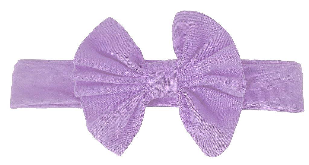 Dancina Baby Bloomer Romper Tutu Skirt Ages 6-24 mo