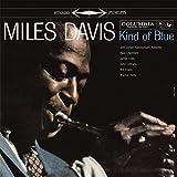 Kind Of Blue - Bitches Brew (2 LP) - 2 Vinyl LP Bundling - 180 gram