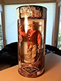 The Best of the West - Gunsmoke - Matt Dillon - Fully Poseable Action Figure - Exclusive Premiere Limited Edition Collector's Series