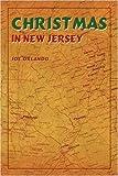 Christmas in New Jersey, Joe Orlando, 0595519776