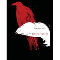 Meditations: A New Translation: paperback