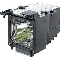 MT60LP NEC MT860 Projector Lamp