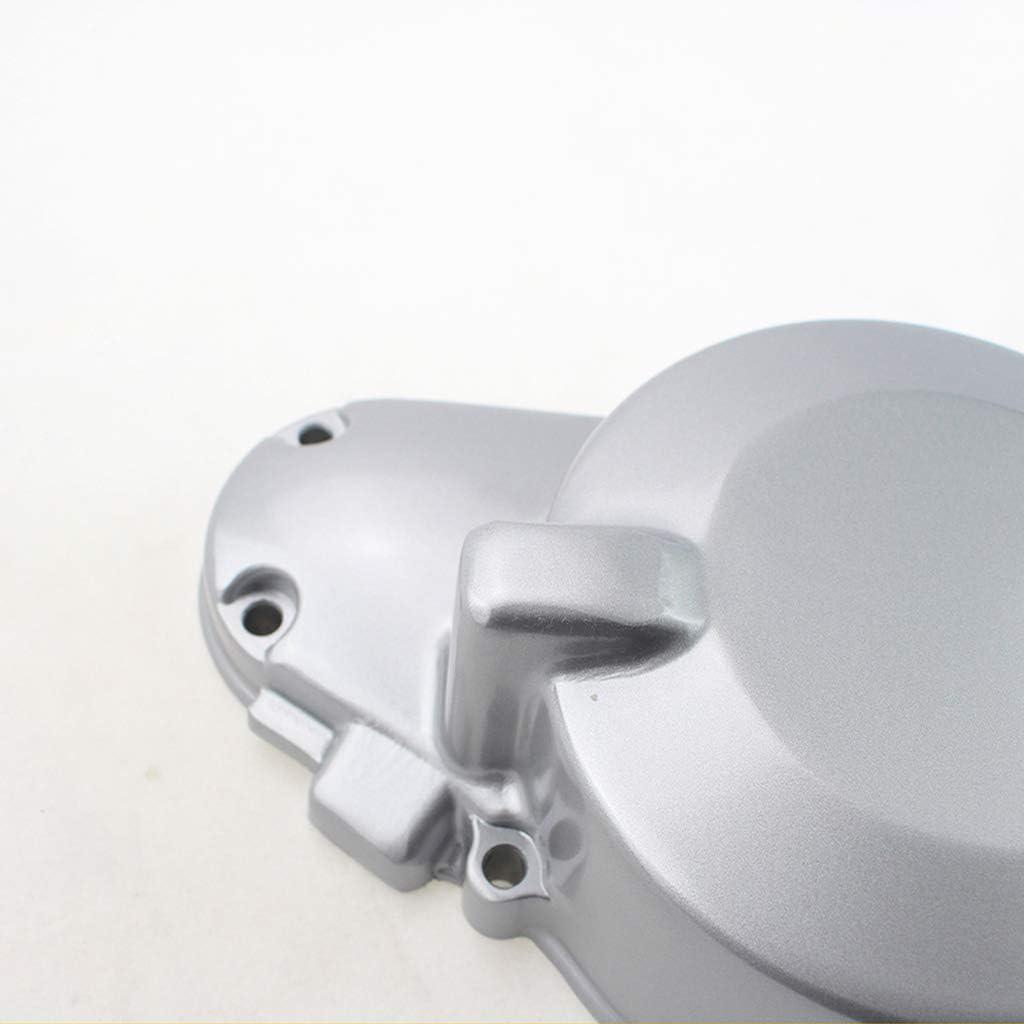 Psler Moto Garde Moteur Stator dun Moteur Carter Manivelle Protector