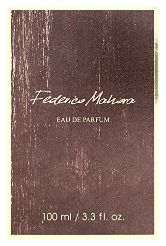 Luxury Homme Collection FM By Federico Mahora No. 199 3.3...