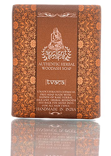 Tvac   Luxurious Ayurvedic Botanical Oleoresin Handmade Soaps From India  No Chemical Addictives  Colorants Micas  Bases  Or Perfumes  Indigenous All Natural Palm Free 100  Herbal Vegan Soap