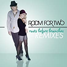 Roots Before Branches (Studio Crashers Extended Mix)