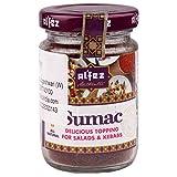 Al'Fez Sumac (38g)