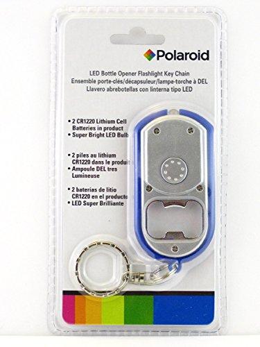 polaroid-led-bottle-opener-flashlight-key-chain-blue