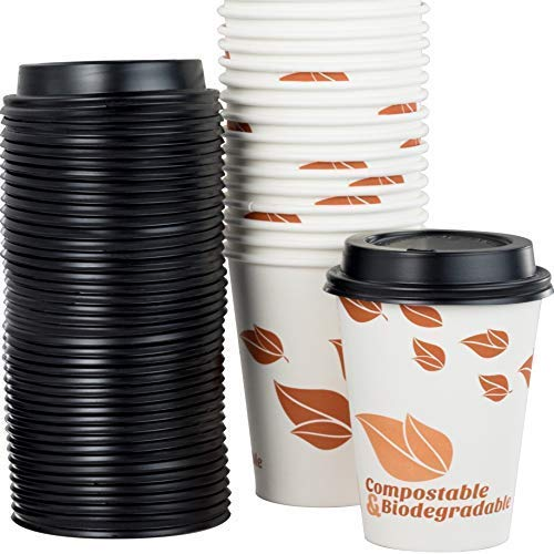 recyclable coffee cups - 1