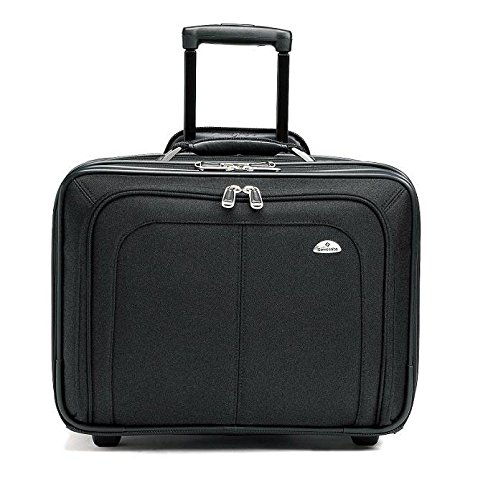 11021-1041 Samsonite Carrying Case for 17
