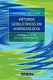 capa de Geofísica Aplicada. Métodos Geoelétricos em Hidrogeologia