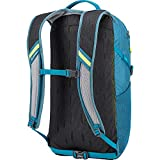 Gregory Mountain Products Nano 20 Liter